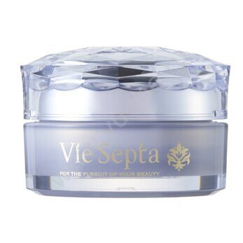 Vie Septa Ruruano Essence Gel Cream 30ml